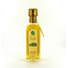 Cosmetic Argan Oil extra virgin 100 ml