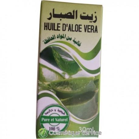 Anti Ageing Argan Oil Cream For All Skin Types 30 ml