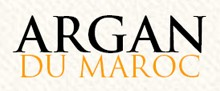 Produits cosmétique à l'huile d'argan du Maroc
